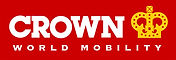 CWM_logo_RGB_640x218px.jpg