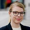 Marthe Lamp Sandvik, YoungShip