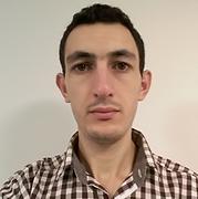 Ali_Abdellaoui.png