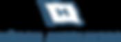 Hoegh logo_w10cm_transparent.png