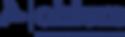 ahlers logo blue.png