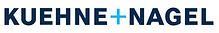 Kuehne_Nagel_logo.png