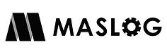 Maslog_Logo.png