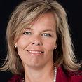 Johanna Boijer-Svahnström, Vice President, Viking Line Abp