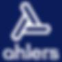 Ahlers_Logo.png