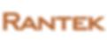 Logo_rantek_254.png
