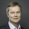 Jukka Kuuskoski, Norsepower