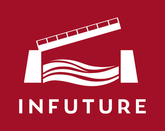 INFUTURE Project 2018-2021
