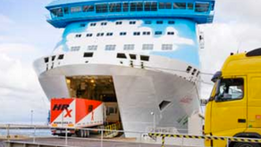 Tallink Silja has launched Case Number 6 for the #IntelligenceHunt4 Project
