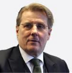 Tapani Voionmaa, Finnlines, Shipowners´ Association