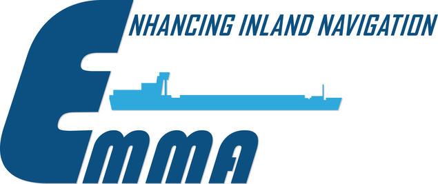 EMMA Project 2016-2019