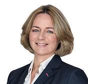 Ulla_Weissenberg.jpg