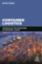 Container Logistics.jpg
