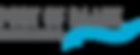 Raahen_Satama_logo_M_rgb.png