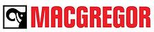 MacGregor Logo 16x9.jpg