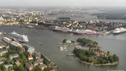 High Need for New Multi Talent Game Changers in the Maritime Field