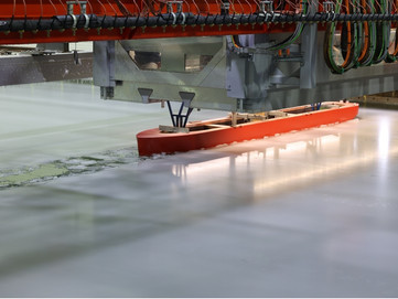 How Reliable Are Numerical Simulation Models to Predict Ship Performance in Lake Ice?