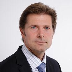 Reko-Antti Suojanen, Aker Arctic