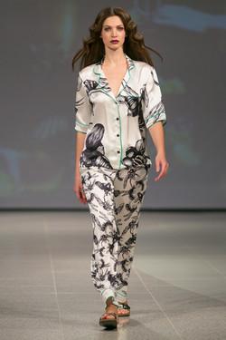 Silk Payama 15_02