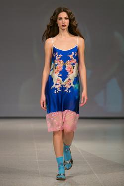 Silk Dress15_02