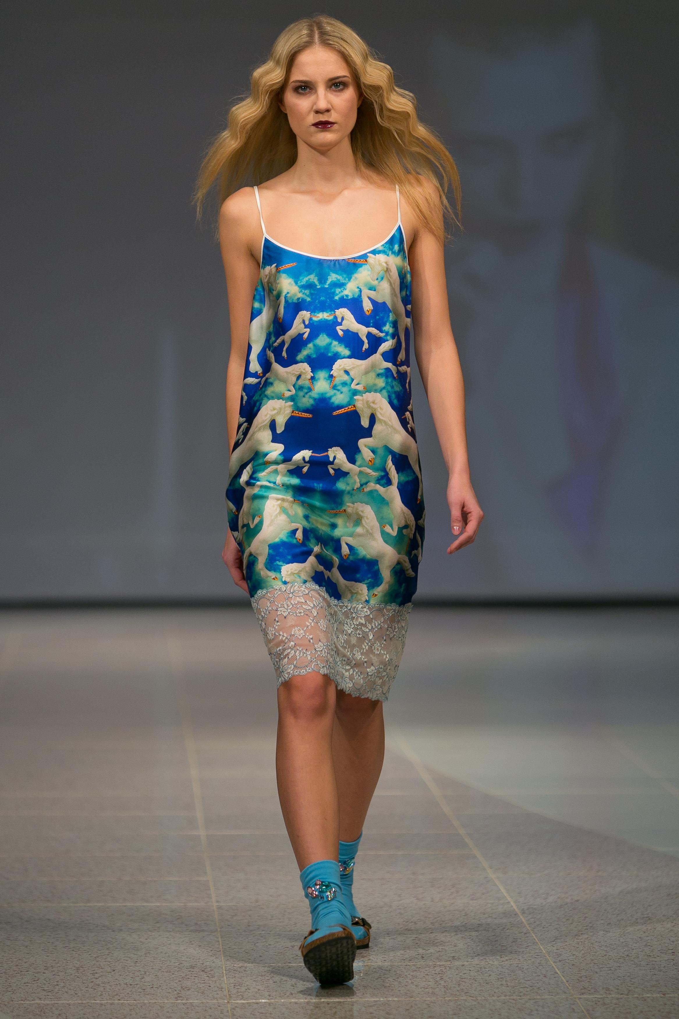 Silk Dress15_01