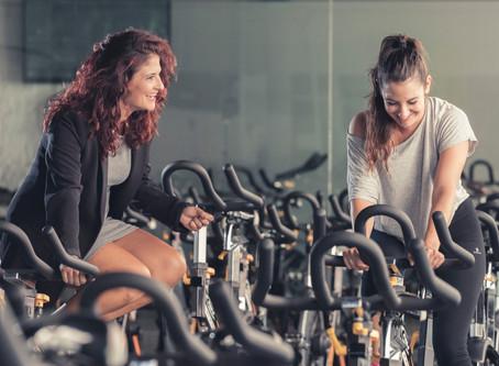 Masterclass de psicología deportiva para entrenadores e instructores