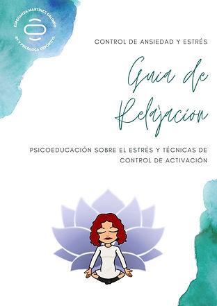 GUIA DE RELAJACIÓN.jpg