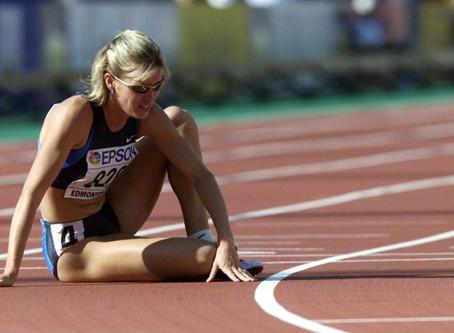 El ESTANCAMIENTO: Evita que tu deportista abandone