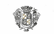 Logo blason Bouley copie.jpg