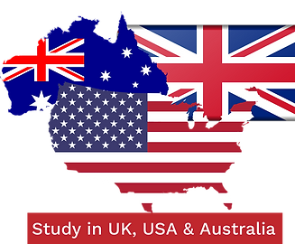 australia us and uk flag.png