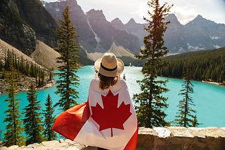 STUDY CANADA BENFF FLAG.jpg