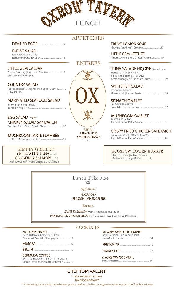 Ox LUNCH 8 18 19.jpg