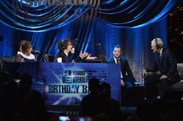 Robin+Quivers+Howard+Stern+Celebrates+Birthday+lrO6HEai9O8l.jpeg