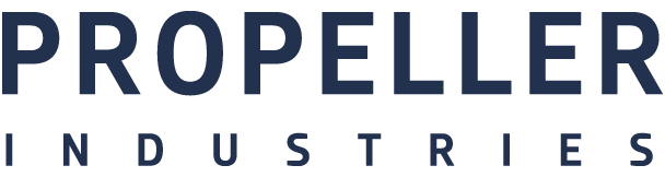 Propeller-Web-Logo-BLUE