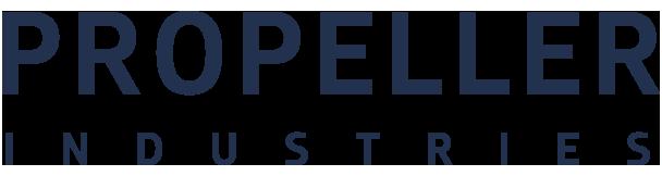 Propeller-Web-Logo-BLUE
