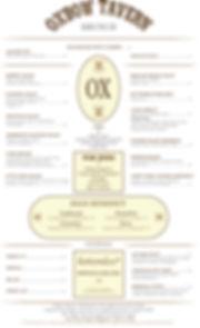 Ox BRUNCH 8.17.19.jpg