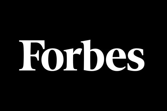 Forbes-native-advertising-1.jpeg