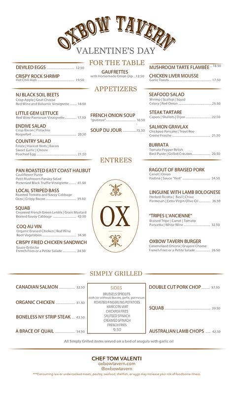 Ox DINNER Vday 2020.jpg