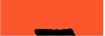 nycwff_logo_2017_orange-1.png