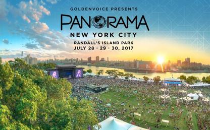 panorama-2017.jpeg