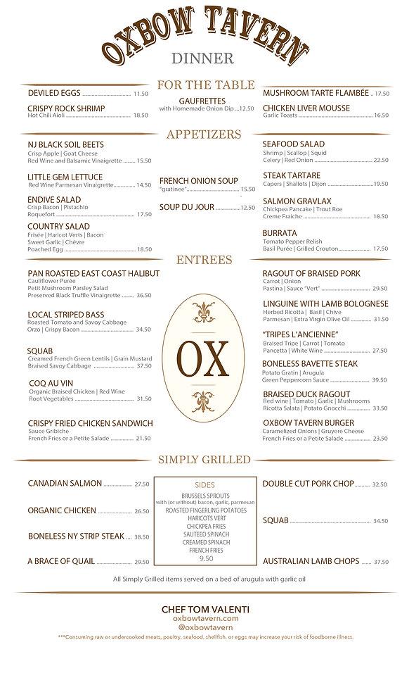 Ox DINNER 1.29.20.jpg