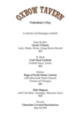 Vday 2020 specials menu_online.jpg