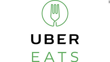 180218193218-01-uber-eats-logo-exlarge-1
