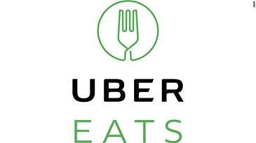 180218193218-01-uber-eats-logo-exlarge-1