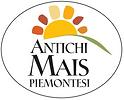 Logo Antichi Mais Piemontesi.png