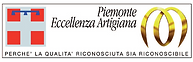 Logo Piemonte Eccellenza Art.png
