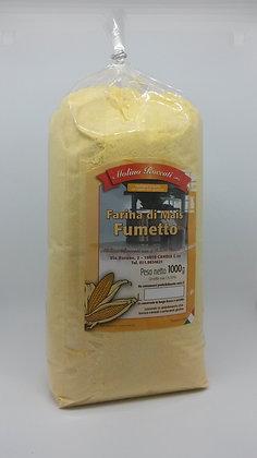 Farina di Mais Fumetto (1 Kg.)