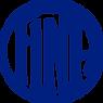 Fabbria Italiana Nastri e Affini