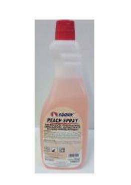 Peach Spray
