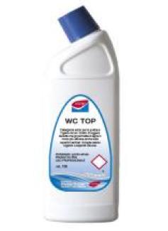 Wc Top